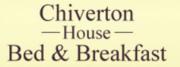 B & B Penzance-Chiverton House